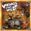Vikings Gone Wild!